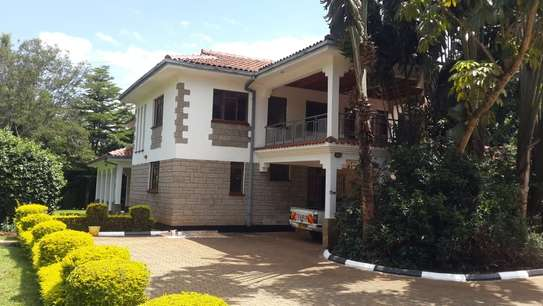 4 bedroom house for sale in Nyari image 2
