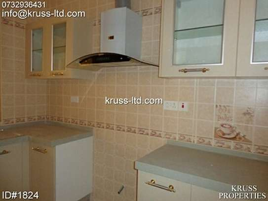 3br apartment for rent in Nyali-Euro Drive Apartments. Id1900 image 9