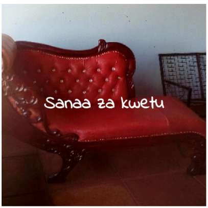 Divani image 1