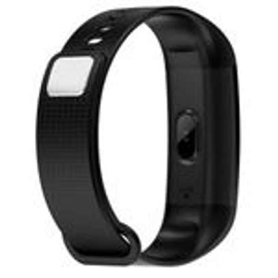 Wristband - Y5 Heart Rate Blood Pressure Monitor Smart Watch image 3