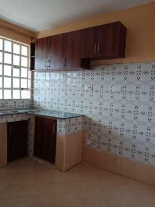2 bedroom apartment for rent in Ruiru image 18