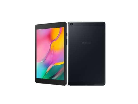 Samsung Galaxy Tab A 8.0 (2019) LTE image 1