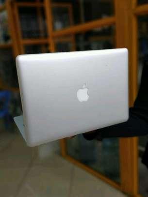 Best MacBook Pro core2duo image 1