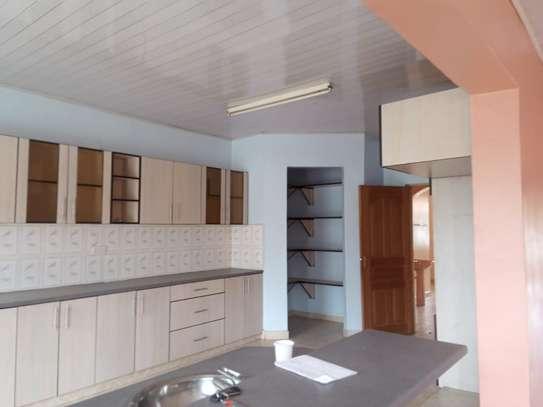 4 Bedroom House for sale in Kahawa Sukari image 6