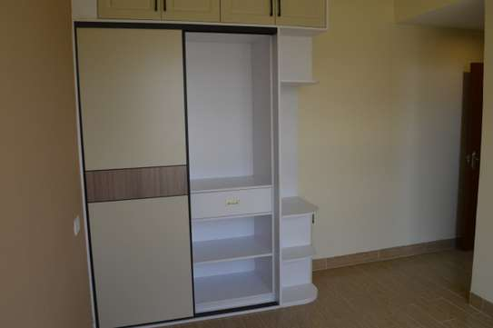 3 bedroom apartment for rent in Mombasa Road image 8