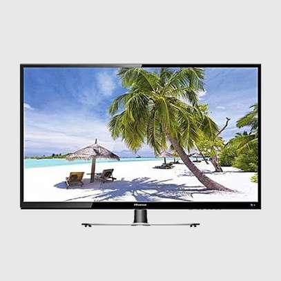 HISENSE – 24″ HD Digital LED TV image 1