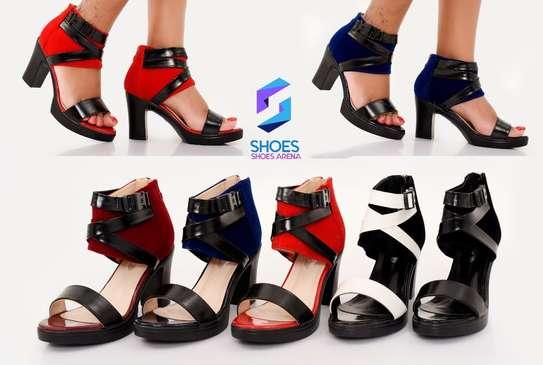 Fashion Hub image 1