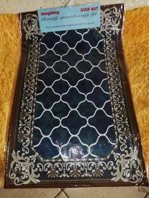 Designer Doormats image 8
