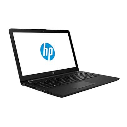 Hp 15 Core i3 4Gb 500Gb Touch
