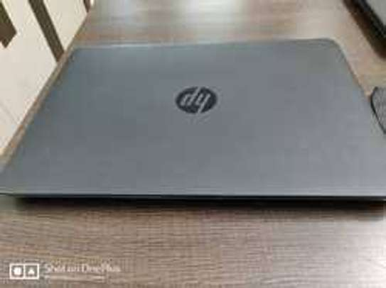 today's offer Hp 840 image 1