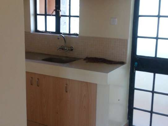 Athi River Area - Flat & Apartment image 10