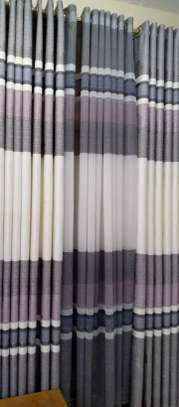 Colorful Curtains Available image 10
