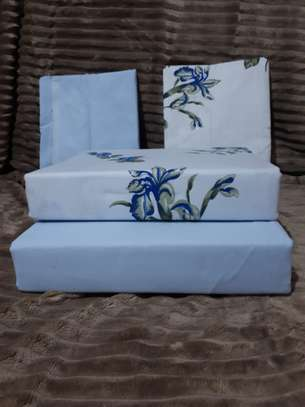 Mix and match bedsheets image 3