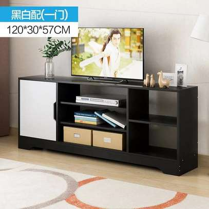 TV Stand image 1