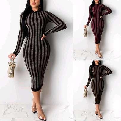 Bodycon Dress image 3