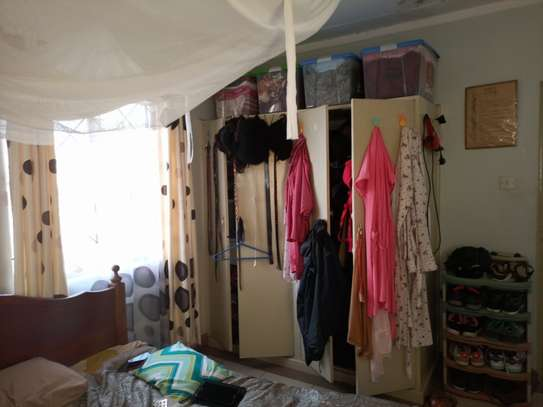 3 bedroom townhouse for sale in Baraka/Nyayo image 9