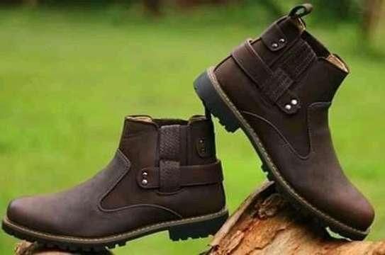 Cacatua boots image 11