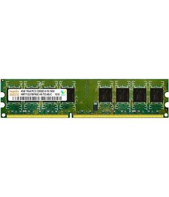 Ddr3 8gb ram (laptop and desktop)