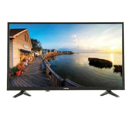 Vision Plus 32 inch Smart TV image 1