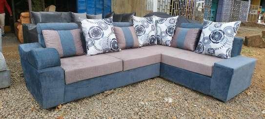 M-Quality Sofa image 1