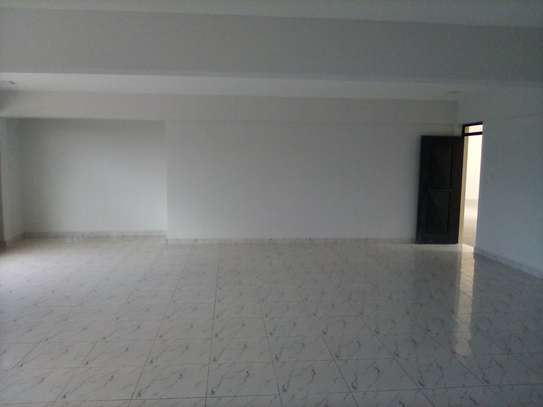 warehouse for rent in Mombasa Road image 7