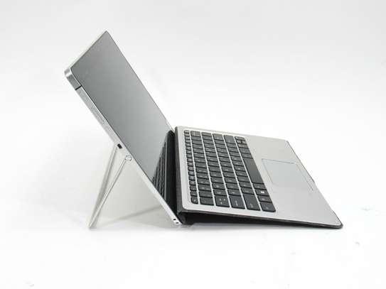 HP Elite X2 Detachable Laptop✔️ Intel® Core™ i5 Processor✔️8GB RAM, 256ssd image 2