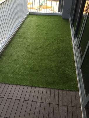 hot selling artificial carpet grass image 12