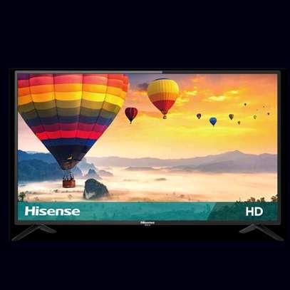 Hisense 32 digital hd tv image 1