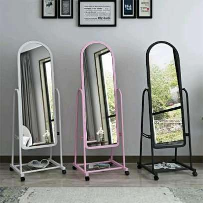 Dressing mirrors image 1