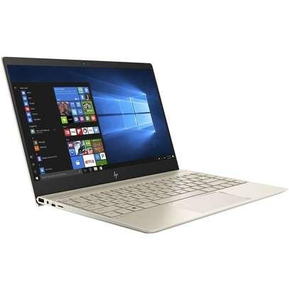HP Pavilion 15  Core i7-8550U 16GB Ram 256 SSD 15.6 Inches 2GB NVIDIA Graphics image 1