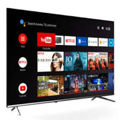 VISION PLUS 32 inch SMART ANDROID HD TV