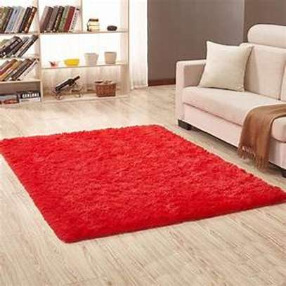 Beautiful carpets image 1