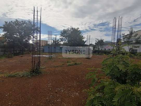 1619 m² commercial land for sale in Siaya image 3