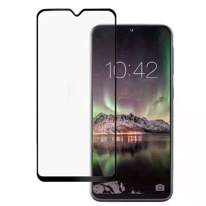 Samsung Tempered Glass Protective A10s A20s A30s A50s A70 A701 image 2