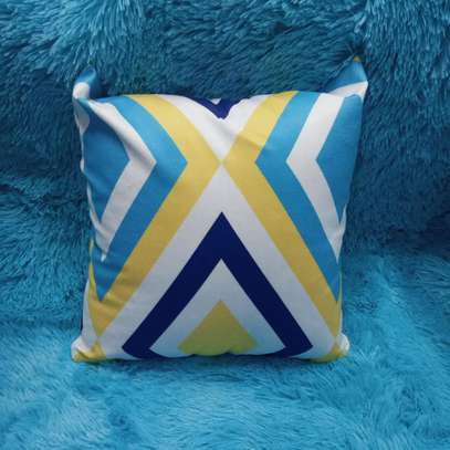 ADORABLE THROW PILLOWS image 8
