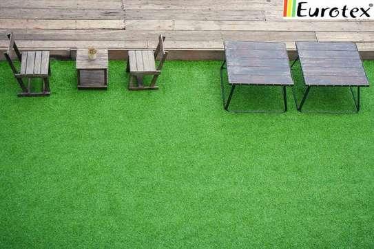 Grass Carpet image 6