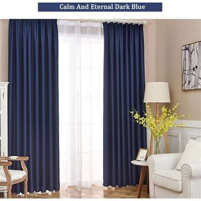 Palatial curtains and blinds image 11