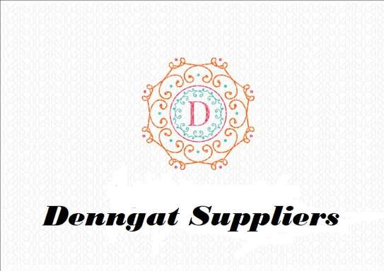 DENNGAT SUPPLIERS