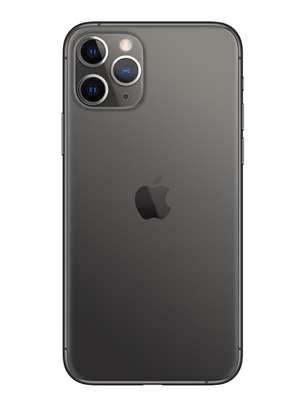 Apple - iPhone 11 256GB image 2