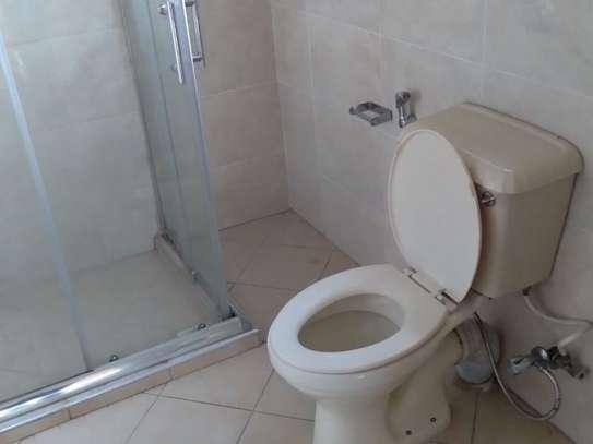 4 bedroom apartment for rent in Westlands Area image 13