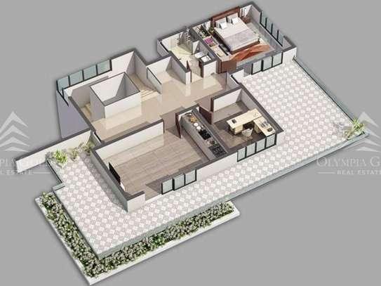 Lavington - House, Townhouse image 5