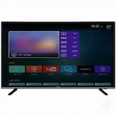 32 inch vision smart android digital HD tv image 1