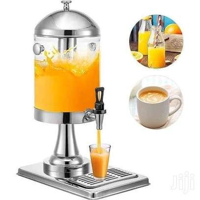 Signature 8L Juice Dispenser. image 1