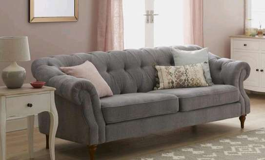 sofas/modern sofas/L shaped sofas image 1
