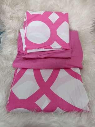Beautiful Bedsheets image 3