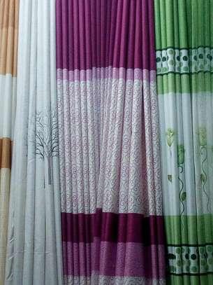 Curtains.ke image 2