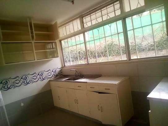 Kileleshwa - House image 10