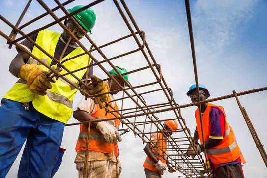Facilities Management Services in Kenya - Bestcare FM
