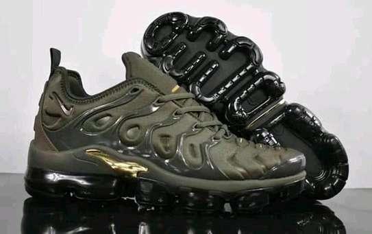 shoes -vm air shoes men image 1