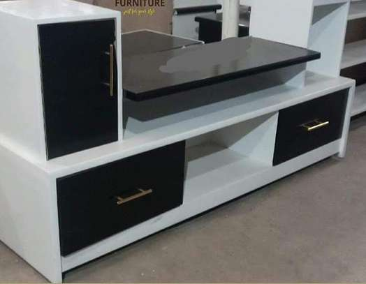 Exective tv stands image 1